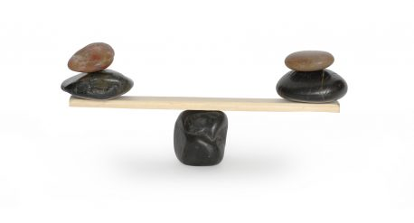 balance copywriting and seo