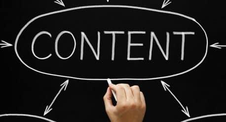 Content Graphic