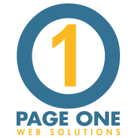 SEO and Web Design,Adventure,Architecture,Art and Culture,Automobiles,Business,Entertainment,Fashion,Film & TV,Finance,Health,Home & Decor,How To,Industry,Lifestyle,Men's Grooming,Music,Parenting,Technology,Software,UX/UI,Esports and Gaming,Tips and Advice,Networking,Wedding