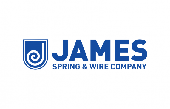 James Spring Logo