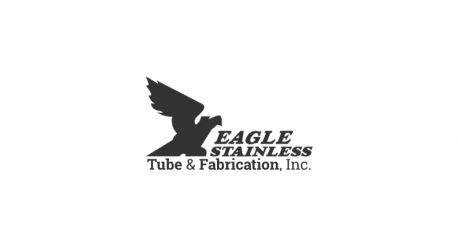Eagle Tube Logo