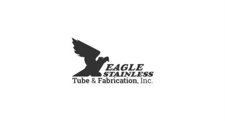 Eagle Tube Logo