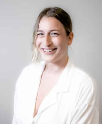 Lauren Garrard